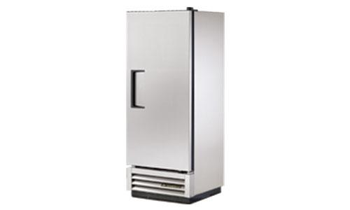 Refrigador Verticar Tradicional