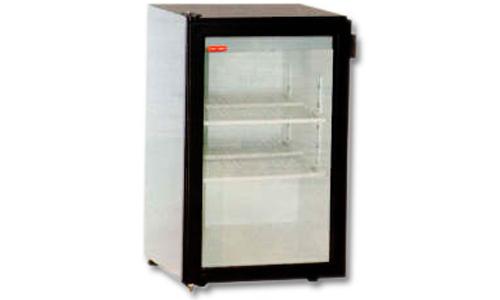 Refrigerador Frigobar