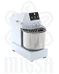Refri Acero Inox de México – Distribuidor de Equipos de Refrigeración y Cocinas Industriales